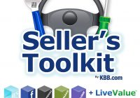 Kelly Blue Book Used Car Value Awesome Video Sell Your Car Across the Web with Kbb S Seller S toolkit