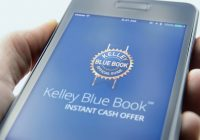 Kelly Blue Book Used Car Value Best Of Dealer App Automotive Valuation and Marketing solutions From