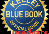 Kelly Blue Book Used Cars Luxury Whats My Car Worth Blue Book Used Car Trade In Values