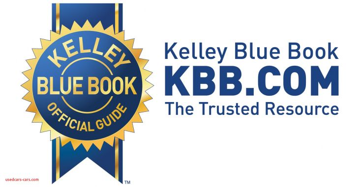 Permalink to Awesome Kelly Blue Book Used Cars