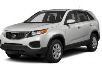 Kia Cars for Sale Near Me Elegant Cars for Sale at Safford Kia Of Fredericksburg In Fredericksburg Va