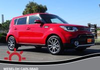 Kia Cars for Sale Near Me Unique Kia Cars Near Me 2018 Kia soul for Sale In Carlsbad Ca Weseloh Kia