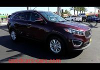 Kia Simi Valley Unique 2018 Kia sorento Simi Valley Thousand Oaks Los Angeles