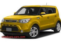 Kia soul Safety Rating Fresh 2014 Kia soul Specs Safety Rating Mpg Carsdirect