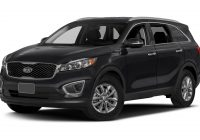 Kia Used Cars Elegant Cars for Sale at Universal Kia Hickory Hollow In Antioch Tn