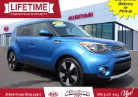 Kia Used Cars Near Me Unique Used Vehicles for Sale In Allentown Pa Allentown Kia