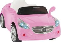 Kid Battery Powered Vehicles Awesome 12v Battery Powered Kids Ride On Car Rc Remote Control W Led Lights