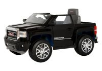 Kid Battery Powered Vehicles Beautiful Rollplay 6 Volt Gmc Sierra Battery Powered Ride On Vehicle