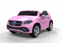 Kids Electric Cars 2 Seater Fresh Mercedes Style Twin Seat 24v Kids Electric Car Pink