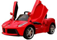 Kids Electric Cars Fresh Electric Car for Kids