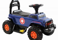 Kids Electric Jeep Inspirational Kids 4×4 Mini Jeep Electric Ride On Foot to Floor Car Vehicle Model