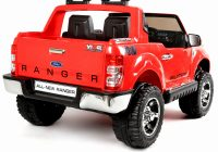 Kids Electric Ride On New Kids Ride On Luxury Best Kids Electric Ride toys All Kids Environment