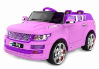 Kids Motorized Cars Awesome Kids Motorized Cars Beautiful Kids Battery Operated Cars All Kids