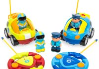 Kids Play Car Inspirational Bestchoiceproducts Best Choice Products 2 Pack Kids Cartoon Remote