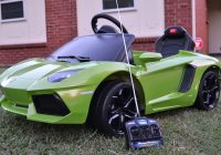 Kids Power Cars Awesome are there Battery Operated Cars for Older Kids Google Search