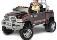 Kids Ride On Truck Beautiful Power Wheels ford Lil F 150 Battery Operated Ride On Walmart