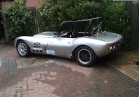 Kit Cars for Sale Near Me Beautiful Stm Phoenix Other Kit Cars for Sale at Raced Rallied