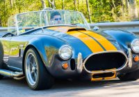Kit Cars for Sale Near Me Elegant Build Your Own Car Roadster Hot Rod Supercar Factory Five Racing