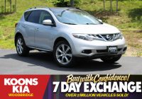Koons Used Cars Luxury 10 Fresh Nissan Of Duarte Service Coupons Images – soogest