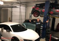 Ksl Cars Awesome why Ksl Cars is Mikey S Favorite Place to Car Shop and Sell