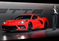 Ksl Cars Best Of Gm Engineers Charged with Street Racing Corvette Test Cars