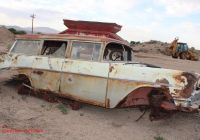 Ksl Cars Best Of Old Cars and Trucks