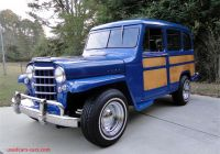 Ksl Cars New 1951 Station Wagon Cars for Sale Used Cars Buysellsearch