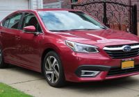 Lafayette In Used Cars for Sale Awesome Subaru Legacy