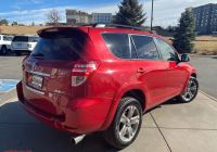 Lafayette In Used Cars for Sale Elegant 2010 toyota Rav4 Sport Autotrek