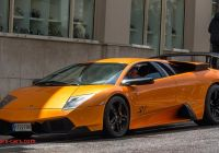 Lamborghini Murcielago Lp640 Fresh Lamborghini Murcielago Lp640 4 with Sv Kit 2017 Hq Youtube