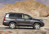 Land Cruiser Review Luxury 2014 toyota Land Cruiser Reviews and Rating Motor Trend