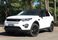 Land Rover Discovery Sport Images Best Of Land Rover Discovery Sport Si4 Se 2016 Review Carsguide