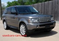 Land Rover Houston Best Of Cars for Sale Buy On Cars for Sale Sell On Cars for Sale