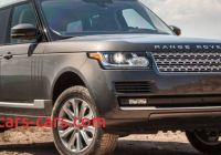 Land Rover Houston Best Of Used Land Rover for Sale In Houston Tx Edmunds