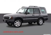 Land Rover Houston Luxury 2004 Land Rover Discovery Se Houston Tx 28349757