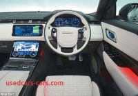 Land Rover Money Factor Awesome Super Suv Group Test This is Money