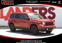 Landers Used Cars Best Of Used Cars In Benton Ar