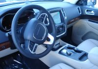 Landers Used Cars Luxury Landers Mclarty Jeep Unique About Steve Landers New Chrysler Dodge
