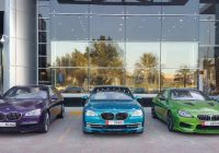 Largest Used Car Dealer Lovely World S Largest Bmw Dealership Abu Dhabi Motors Youtube