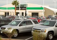 Largest Used Car Dealer Unique Enterprise Car Sales Largest Used Car Showroom In U S Opens at