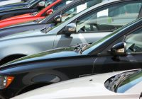 Latest Used Cars for Sale Awesome Used Auto Parts Car Parts for Sale We Junk Cars Waterloo Ia