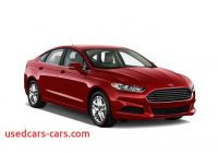Lease A ford Fusion Elegant 2018 ford Fusion Lease Best Auto Lease Deals Specials