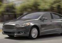 Lease A ford Fusion Lovely New ford Fusion Lease Offers Mi Suburban ford Of