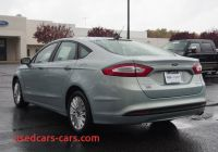 Lease A ford Fusion Luxury ford Fusion Hybrid Lease Prices Mitula Cars