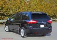 Lease A Sienna 2015 Lovely Leasebusters Canadas 1 Lease Takeover Pioneers 2015