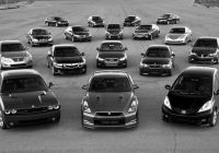 Lease A Used Car Awesome Lease Return Center northern Virginia Va