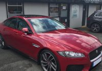 Lease A Used Car Near Me Beautiful In Review Jaguar Xf 3 0d V6 S Diesel Auto Carlease Uk