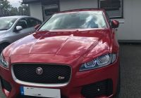 Lease A Used Car Near Me Luxury In Review Jaguar Xf 3 0d V6 S Diesel Auto Carlease Uk