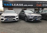 Lease A Used Car Near Me Luxury the Mercedes Benz A Class Hatchback A200 Amg Line Premium