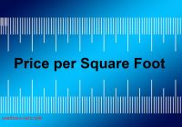 Lease Rates Beautiful How are Commercial Real Estate Lease Rates Quoted
